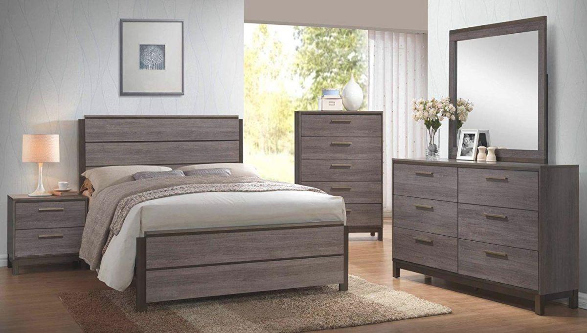 5 Best-Selling Bedroom Furniture Sets On | Real Simple with Luxury Full Size Bedroom Furniture Sets