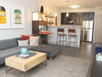 5 Great Value 1-Bedroom Apartments In Cincinnati You Can pertaining to One Bedroom Apartments Nyc