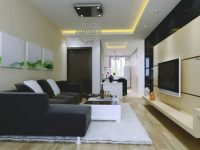 50 Modern Living Room Ideas – Cool Living Room Decorating Ideas in New Modern Wall Decor For Living Room