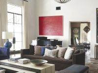 53 Best Living Room Ideas – Stylish Living Room Decorating with regard to Cheap Modern Living Room Furniture