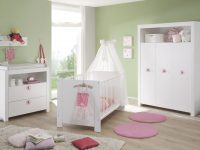 54 Amazing Baby Bedroom Furniture Sets :laurelinekoenig regarding Baby Bedroom Furniture Sets