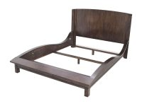 55 Off Raymour And Flanigan Raymour Flanigan Wood Lucid pertaining to Lovely Raymour And Flanigan Sleeper Sofa