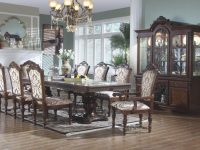 59 9Pc Dining Table Set 9Pc Rustic Square Dining Room Modern in Awesome Marlo Furniture Bedroom Sets