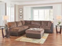 6-Piece Hennessy Modular Sectional Living Room Collection regarding Luxury Modular Living Room Furniture