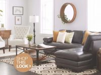 6 Trendy Living Room Decor Ideas To Try At Home | Overstock intended for Decorating Walls In Living Room