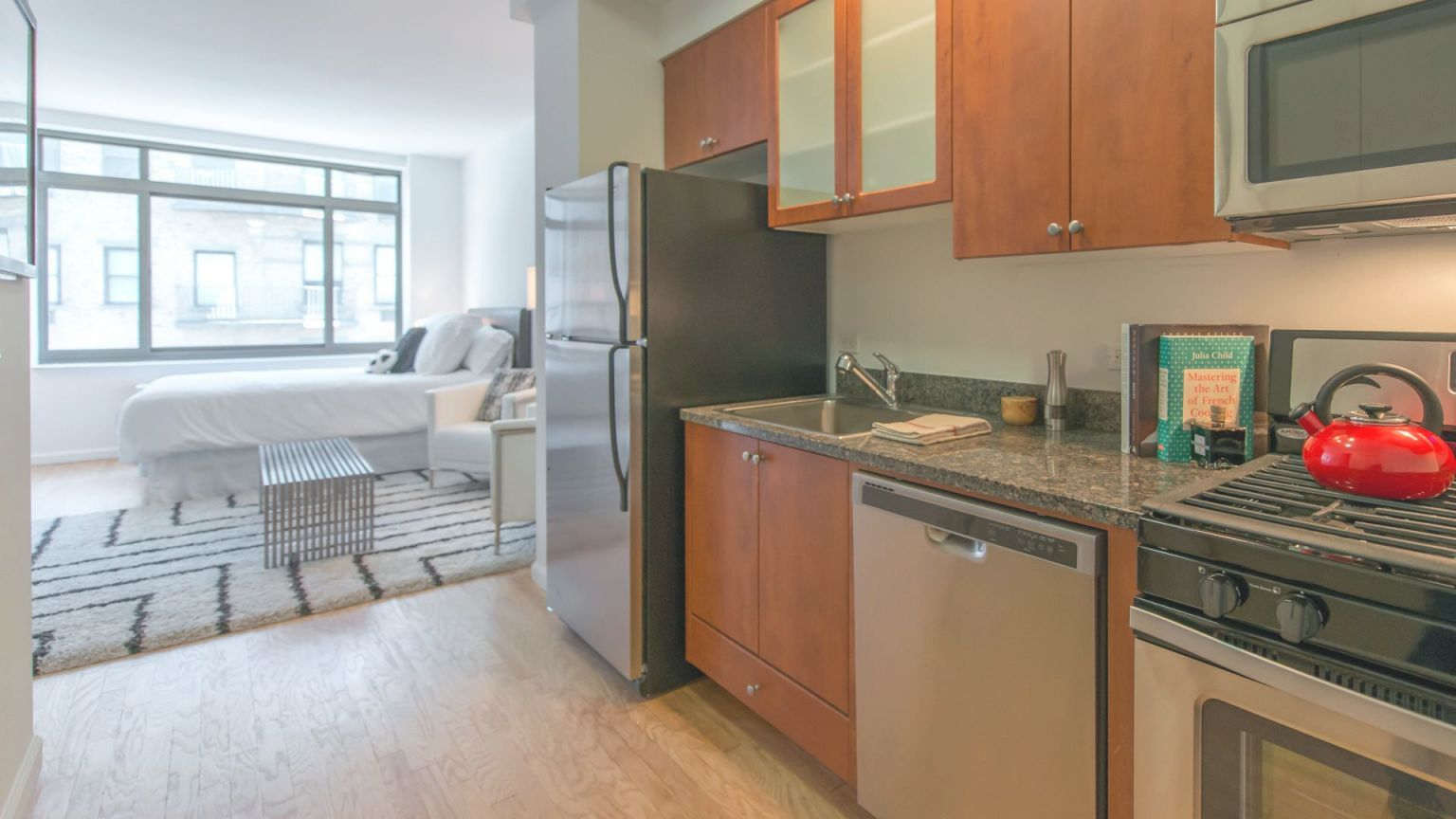 600 Washington Apartments throughout One Bedroom Apartments Nyc