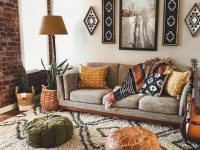 7 Apartment Decorating And Small Living Room Ideas | The intended for Apartment Living Room Decor Ideas