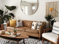7 Apartment Decorating And Small Living Room Ideas | The with regard to Apartment Living Room Decor Ideas