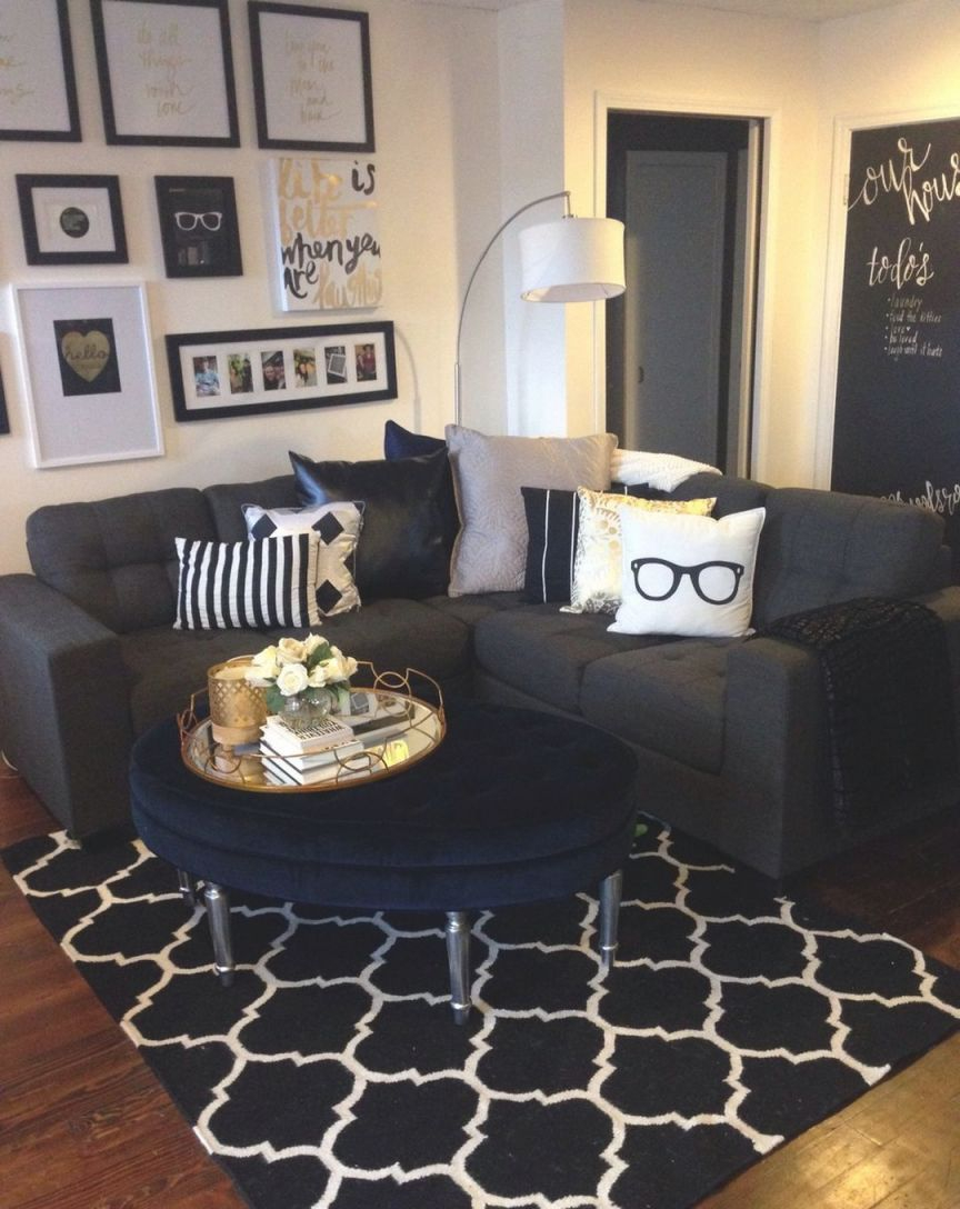 73 Diy Small Apartment Decorating Ideas On A Budget Living Inside Apartment Living Room Decorating Ideas On A Budget Awesome Decors