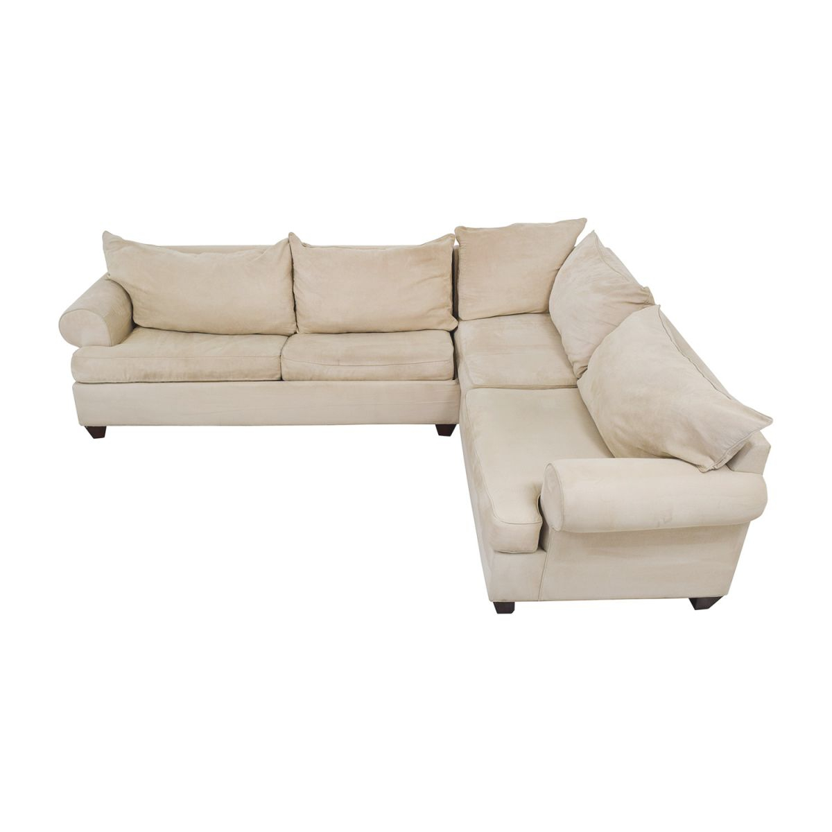 76 Off Raymour Flanigan Raymour Flanigan Sectional Sleeper Sofa Sofas With Regard To Raymour And Flanigan Sleeper Sofa Awesome Decors