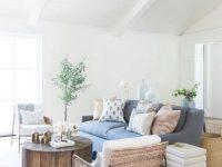 77+ Comfy Apartment Living Room Decorating Ideas with Awesome Apartment Living Room Decor Ideas
