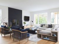 8 Living Room Furniture Ideas For Design Inspiration in Designer Living Room Furniture