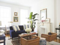 8 Small Living Room Ideas That Will Maximize Your Space within Awesome Furniture For Small Spaces Living Room