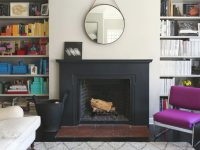 8 Small Living Room Ideas That Will Maximize Your Space within Furniture For Small Spaces Living Room