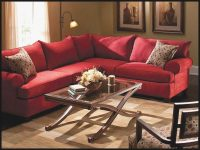 86 Fresh Figure Of Raymour And Flanigan Living Room Ideas regarding Lovely Raymour And Flanigan Sectional Sofas