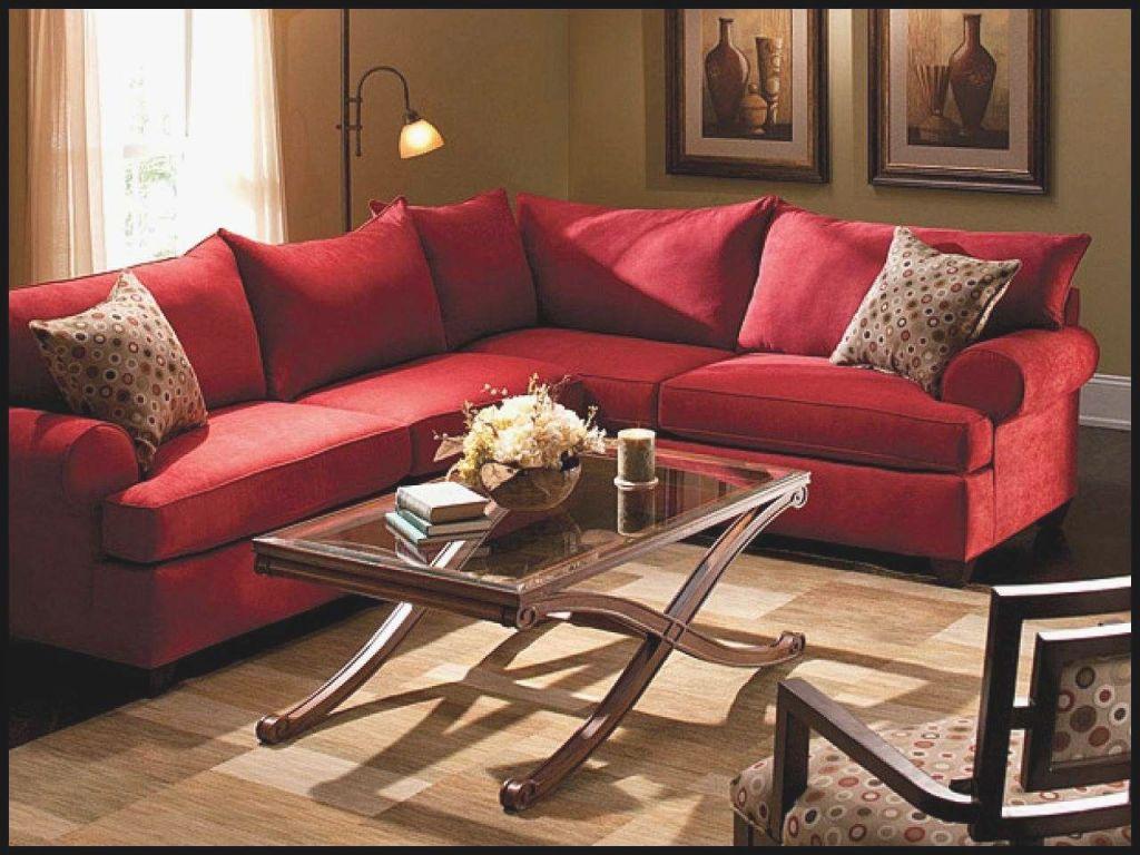 86 Fresh Figure Of Raymour And Flanigan Living Room Ideas regarding Lovely Raymour And Flanigan Sectional Sofas