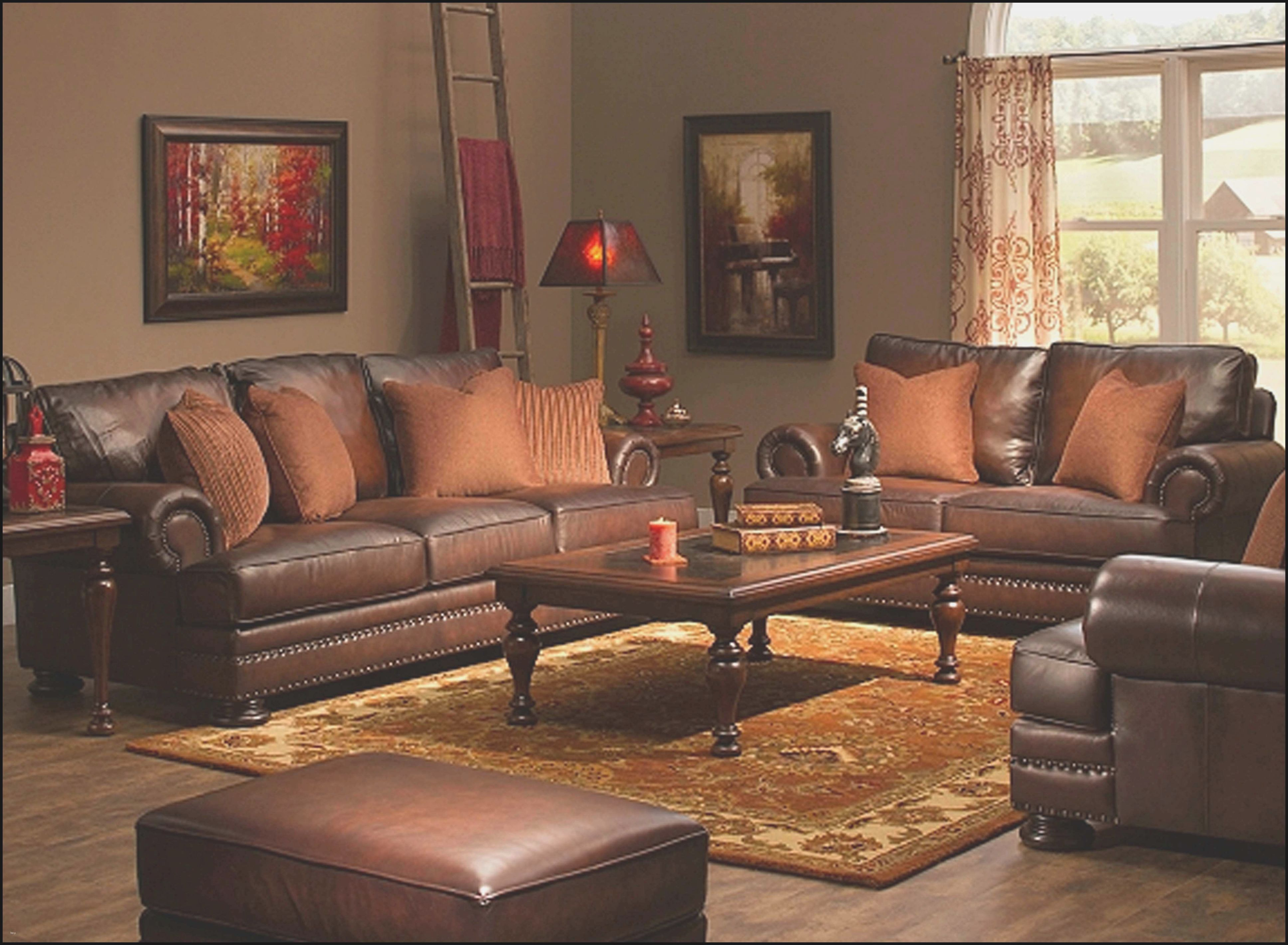 86 Fresh Figure Of Raymour And Flanigan Living Room Ideas regarding Raymour And Flanigan Living Room Sets