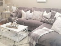 9 Elegant Apartment Living Room Home Decor Ideas To Copy throughout Awesome Apartment Living Room Decor Ideas