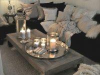 9 Elegant Apartment Living Room Home Decor Ideas To Copy with regard to Awesome Apartment Living Room Decor Ideas