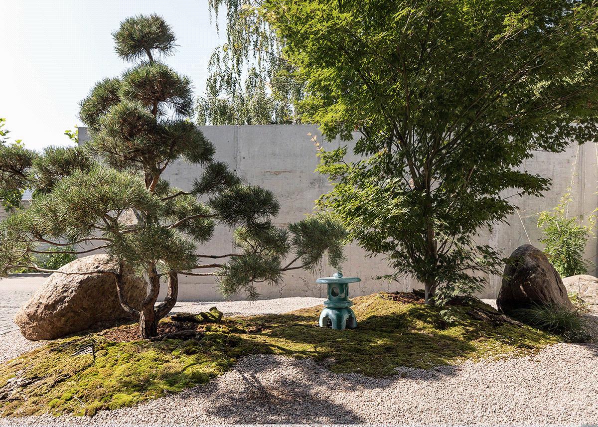 Japanese-inspired-gardens