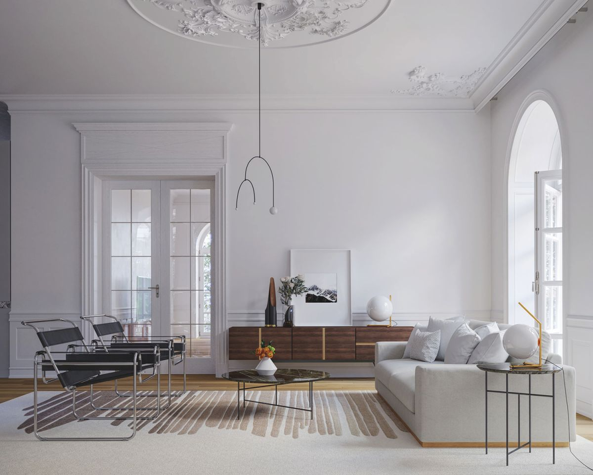 About | Rove Concepts with Cheap Modern Living Room Furniture