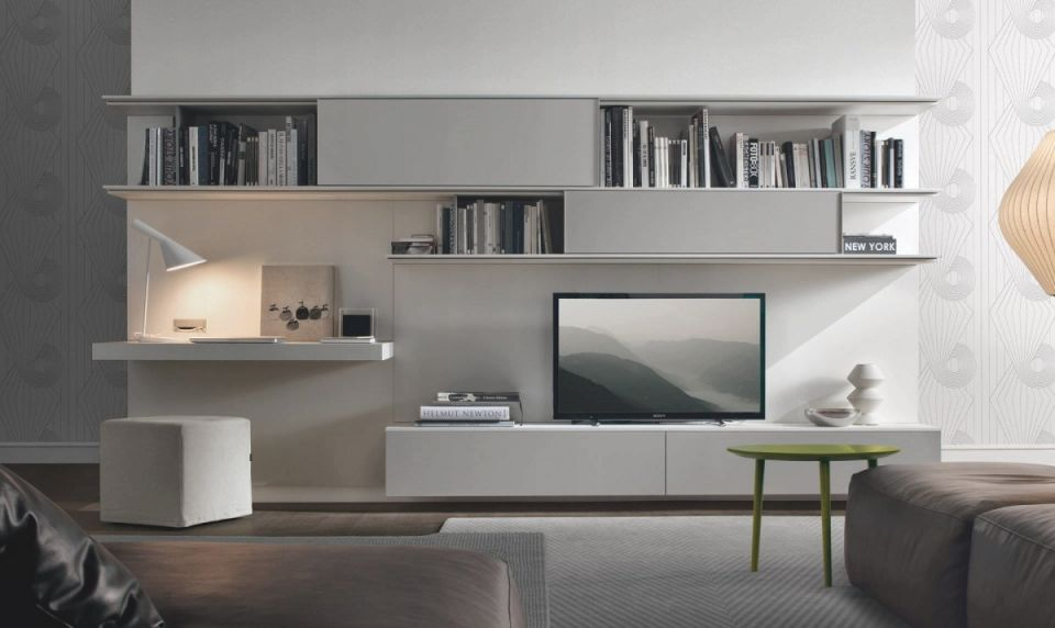 About Tv Unit Designs Modern Wall 2017 With Ikea Cabinets throughout Ikea Wall Cabinets Living Room