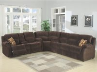 Ac Pacific Tracey 3-Piece Transitional Living Room Sectional inside Best of Transitional Living Room Furniture