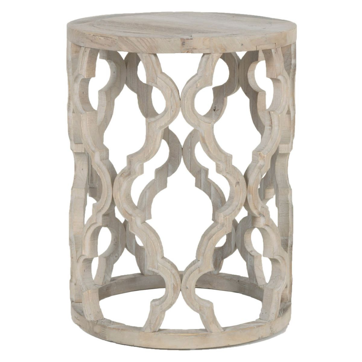 Accent & End Tables within Best of Accent End Tables