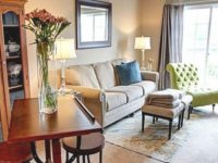 Affordable 1 & 2 Bedroom Apartments In Columbus, Oh with regard to One Bedroom Apartments Columbus Ohio