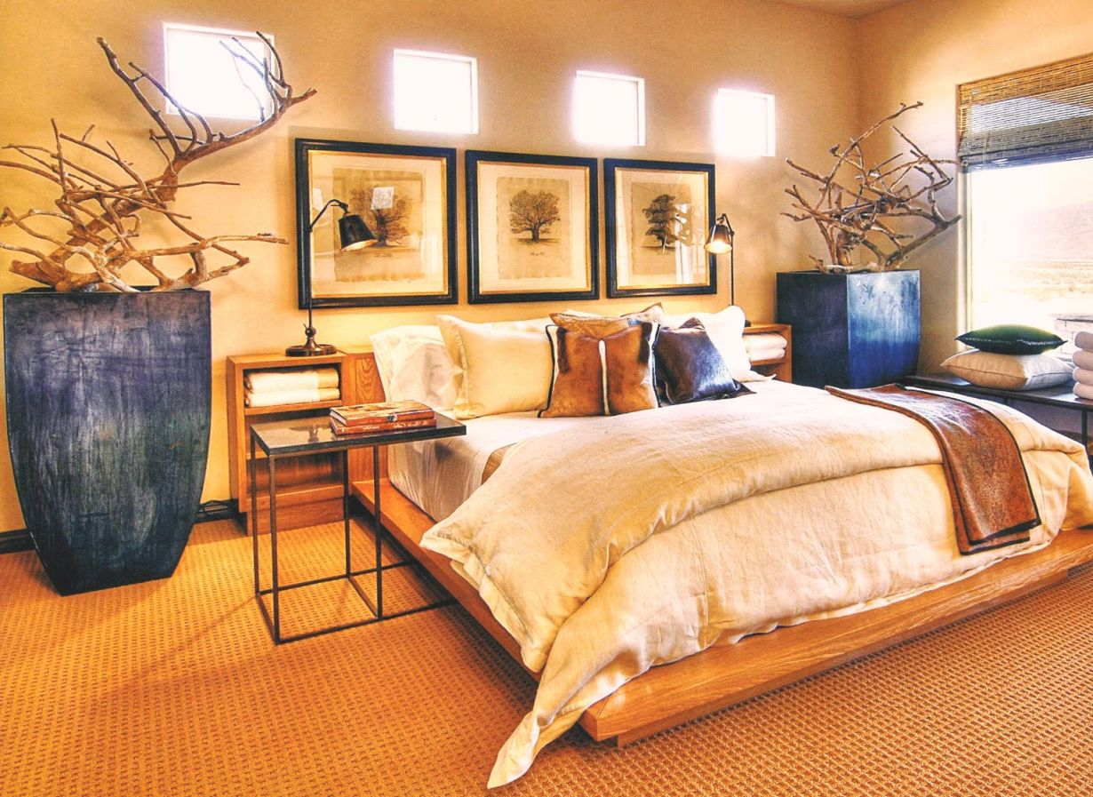 African Inspired Living Room Beautiful Pictures Photos Of pertaining to Best of African Decor Living Room
