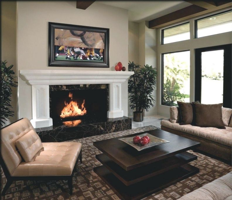 African Themed Decor Living Room Decorating Ideas Inspired within Best of African Decor Living Room