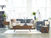 Agreeable Retro Living Room Furniture Ideas Home Decor within Fresh Retro Living Room Decor