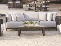 All American Outdoor Living & Patio Furniture throughout Outdoor Living Room Furniture
