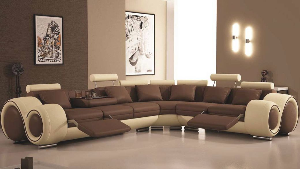 Angenehm Cheapest Living Room Furniture Sets Arrangement with Living Room Furniture Sets For Sale