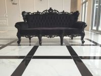 Antique Reproduction Furniture | French Style & Baroque pertaining to New French Provincial Living Room Furniture