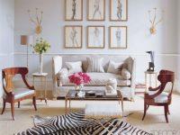 Apartment Decor Ideas That Are Borderline Genius within Apartment Living Room Decor Ideas