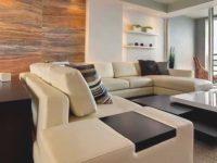 Apartment Living Room Ideas On A Budget | Living Room Ideas On A Budget in Apartment Living Room Decor Ideas