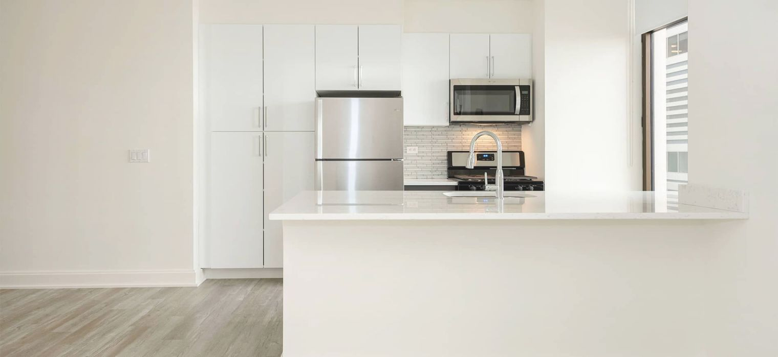 Apartments And Pricing For 10 Hanover Square | New York City with One Bedroom Apartments Nyc