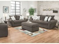 Apollo Living Room – Sofa & Loveseat (548) with regard to Elegant Living Room Furnitures