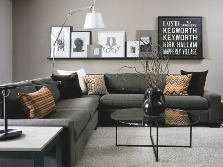 Area Rugs : Monochrome Wall Color Scheme Black Studio intended for Monochrome Living Room Decorating Ideas