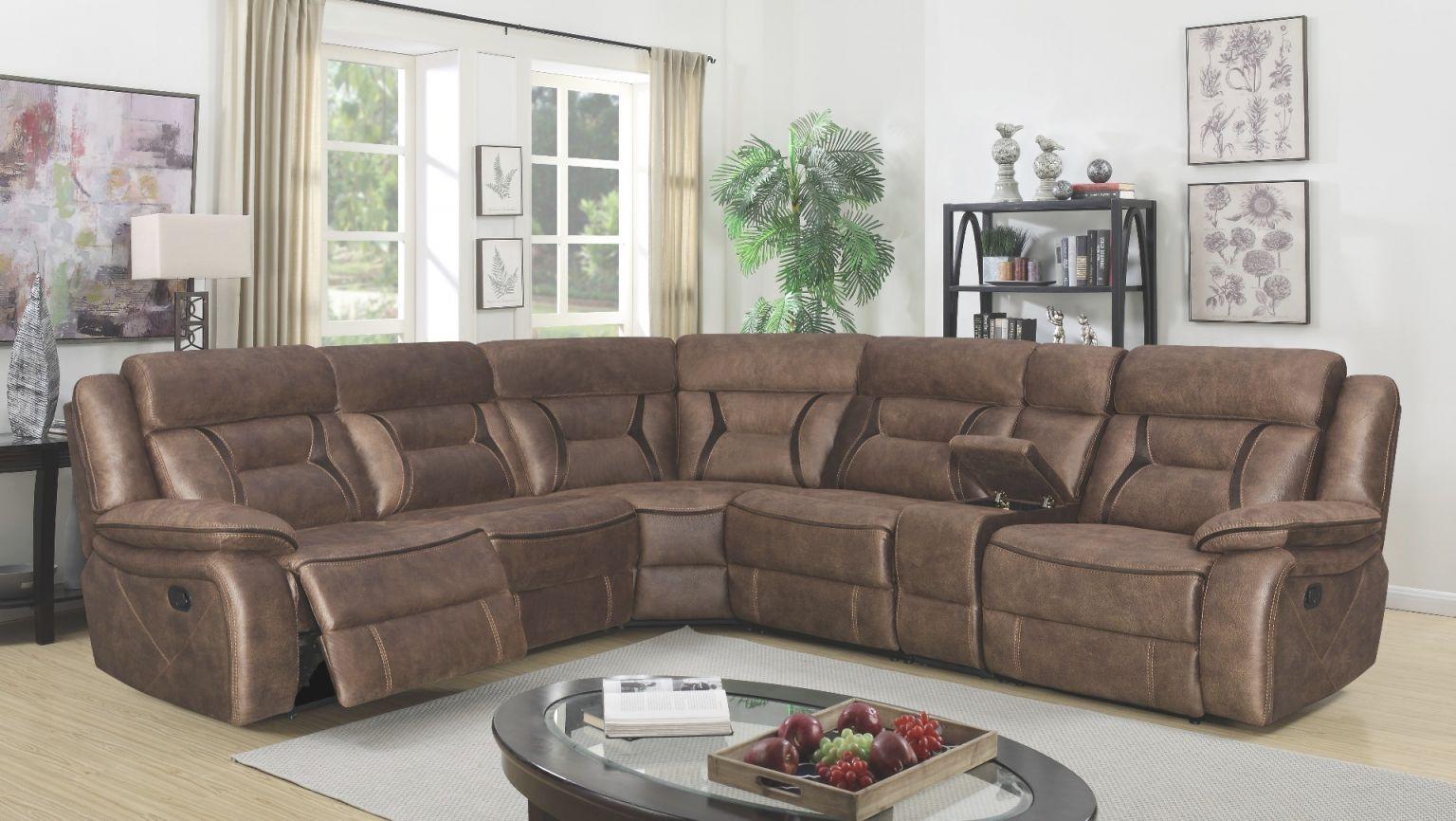 Ashbrook Furniture – Manchester Nh, Nashua Nh pertaining to Luxury Cheap Modern Living Room Furniture