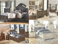 Ashley Furniture Bedroom Sets : Home Reviews – Best inside Beautiful Ashley Furniture Porter Bedroom Set