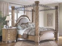 Ashley Furniture North Shore Bedroom Set Ashley Furniture within Lovely Ashley Furniture North Shore Bedroom Set