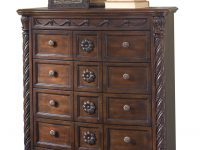 Ashley Furniture North Shore Chest intended for Ashley Furniture North Shore Bedroom Set