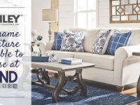 Ashley Furniture throughout Grand Furniture Bedroom Sets