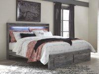 Ashley Furniture within Awesome Ashley Furniture King Size Bedroom Sets
