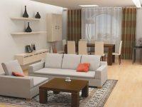 Astonishing Living Room Furniture Ideas Small Spaces Design inside Furniture For Small Spaces Living Room