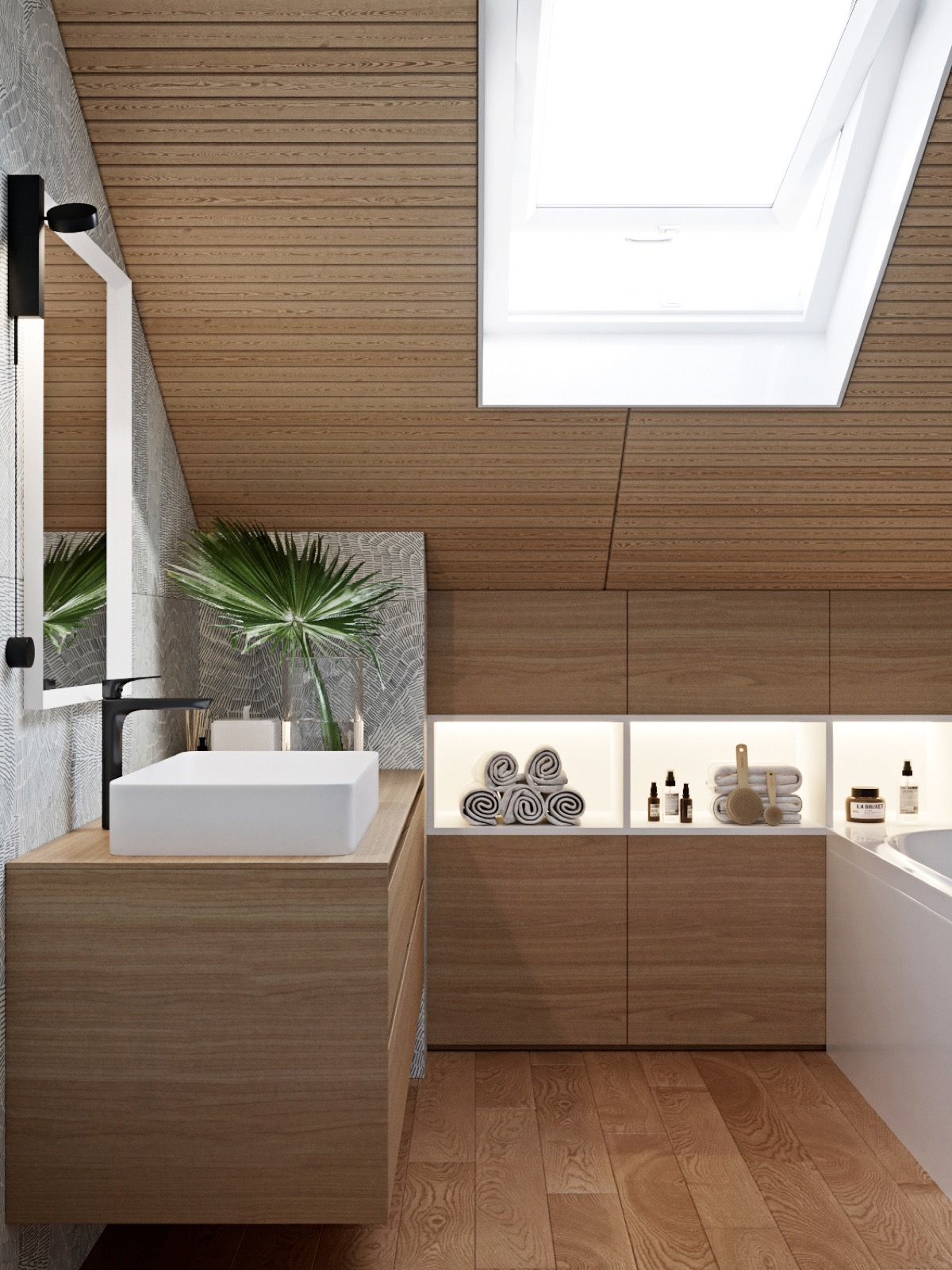 attic-bathroom