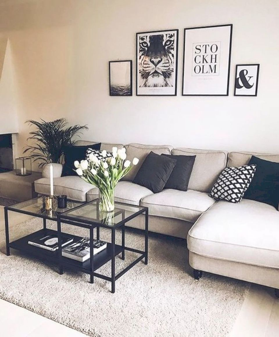Best of Art Decor For Living Room - Awesome Decors