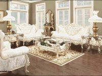 Awesome French Provincial Living Room Furniture | Darealash with regard to French Provincial Living Room Furniture